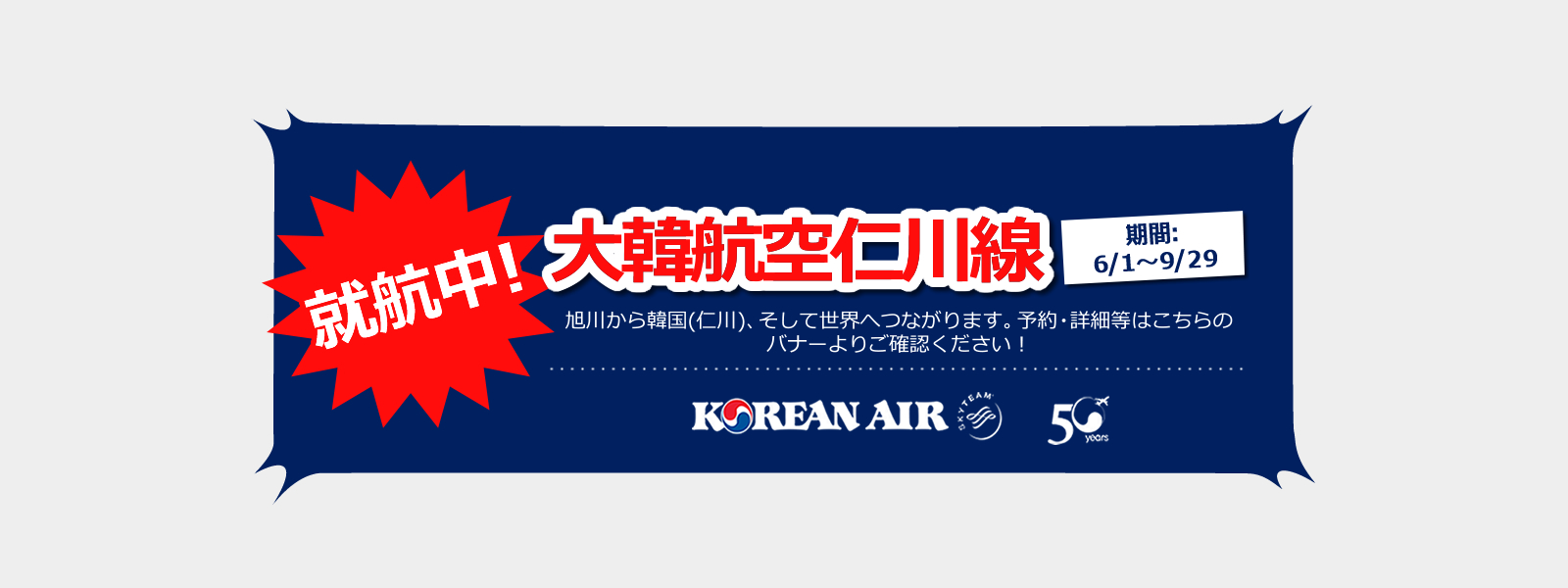 KOREAN_AIR_TOP2019